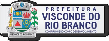 Prefeitura Municipal de Visconde do Rio Branco