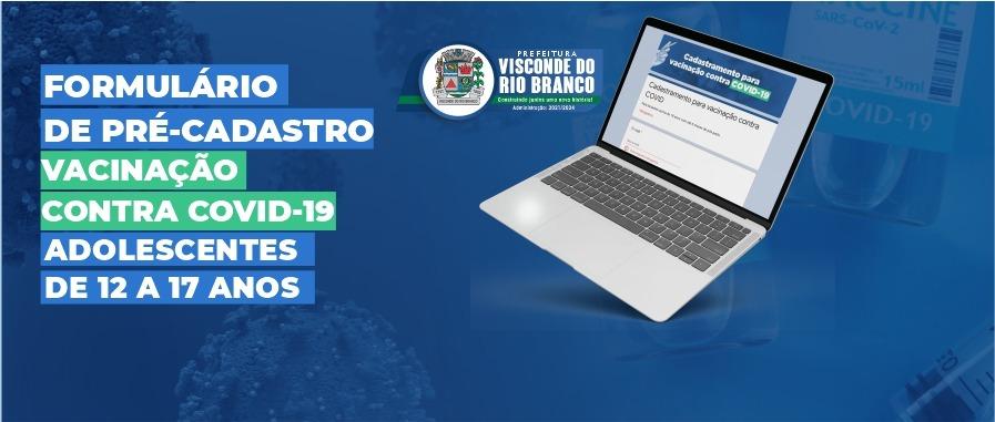 Prefeitura Municipal de Visconde do Rio Branco - MG
